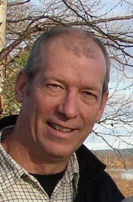 Martin E. Smith er ansatt som rovviltkoordinator for Indre Namdal